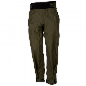 Bomber Gear Men's Edisto Splash Pants