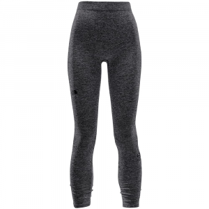 The North Face Womens Summit L1 Pants