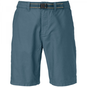 The North Face Mens Granite Dome Utility Belted Shorts