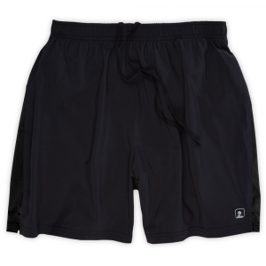 ems mens excel running shorts, 6 in. - size xxl- Save 50% Off - Achieve your potential in EMS Mens Excel 6