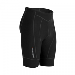 Louis Garneau Men's Fit Sensor 2 Bike Shorts