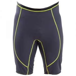photo: Kokatat NeoCore Shorts paddling short