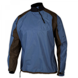 Bomber Gear Men's Edisto Splash Top