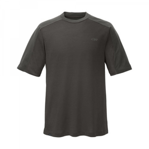 Outdoor Research Men's Sequence Duo Tee Size S