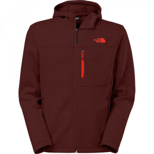 The North Face Mens Haldee Hoodie
