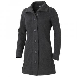 Marmot Maddie Coat