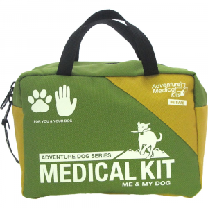 Image of Adventure Medical Kits Me & My Dog First Aid Kit