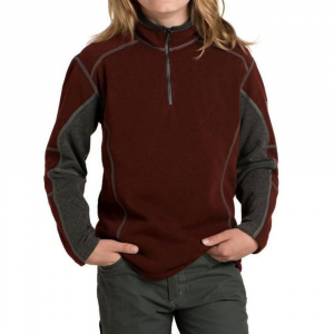 Kuhl Kids Revel 14 Zip