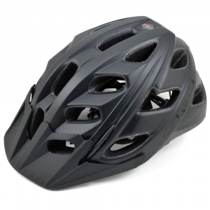 giro hex helmet- Save 11% Off - The Giro Hex Helmet provides the ultimate coverage and protection while out on the trails. This helmet is constructed with an EPS in mold liner, polycarbonate shell and with 21 vents. Its patent Roc Loc 5 and P.O.V technologies for added convenience.  P.O.V adjustable visor with 15 degree vertical adjustment.  Roc Loc 5 fit system.  Construction: in-mold- EPS liner, polycarbonate shell.  21 vents.  Durable .