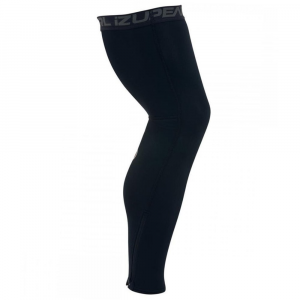 Pearl Izumi Mens Elite Thermal Leg Warmer