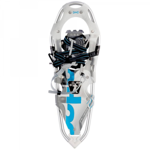 Atlas Fitness Running Snowshoes