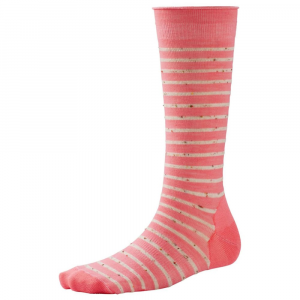 Smartwool Womens Vista View Mid Calf Socks