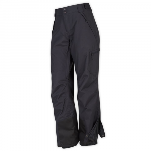 EMS All Mountain Insulated Pants