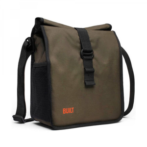 Built Ny Crosstown Lunch Bag