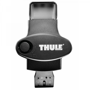 Thule Crossroad Railing Foot Pack 450