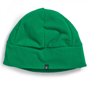 Ems Hyland Fleece Hat