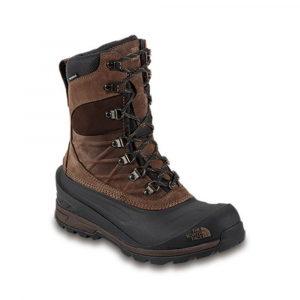 The North Face Verbera Utility