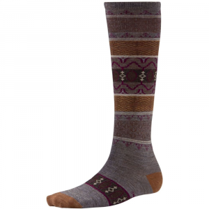 Smartwool Women's Pine Glass Knee High Socks