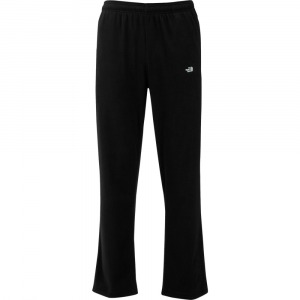 photo: The North Face TKA 100 Pant fleece pant