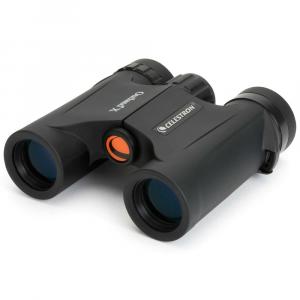 Image of Celestron Outland 10X25 Binoculars