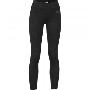 The North Face Womens Pulse Tights Size XL