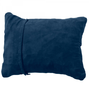 Therm A Rest Compressible Pillow, Medium