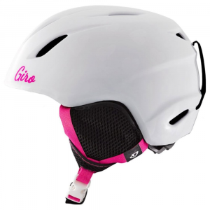 Giro Kids Launch Helmet