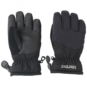 Image of Marmot Boys Glade Glove
