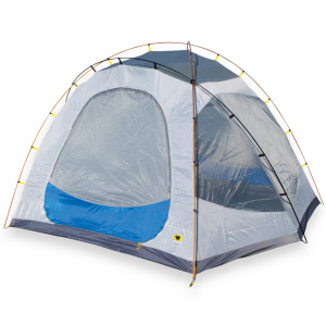 photo: Mountainsmith Conifer 5+ three-season tent