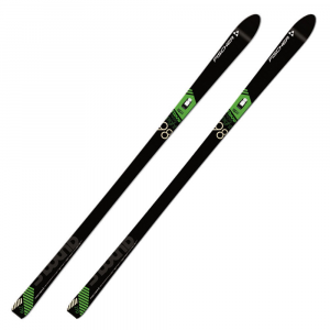Fischer S Bound 98 Crown Skis