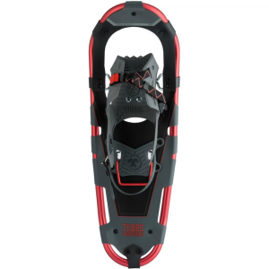Tubbs Men's Journey 25 Snowshoes