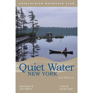 Amc Quiet Water New York, 2Nd Ed.