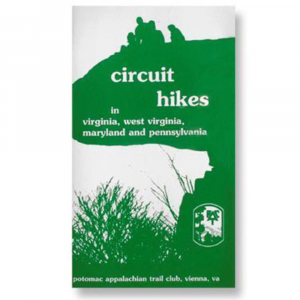 Circuit Hikes In Virginia, West Virginia, Maryland, And Pennsylvania
