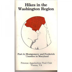 Hikes In The Washington Region Part A