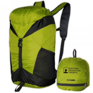 Image of Ems Packable Pack