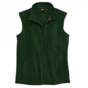 EMS Coldsnap Full-Zip Vest