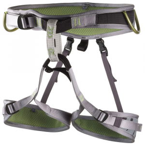 Camp Flint Climbing Harness