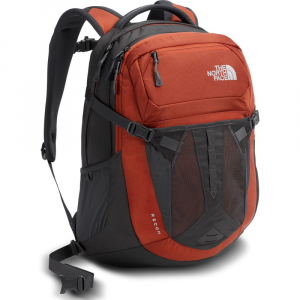 photo: The North Face Recon daypack (under 2,000 cu in)