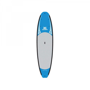 "Aquaglide Pilot 11' 0"" Stand Up Paddleboard"