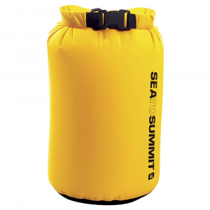 Sea To Summit Lightweight 35L Dry Sack