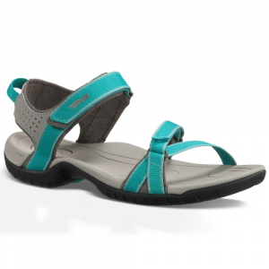 Teva Women's Verra Sandals, Lake Blue