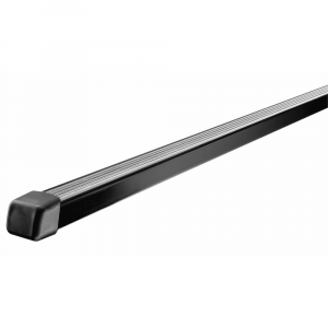 Thule Lb50 50 Inch Load Bars