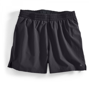 Ems Womens Excel Run Shorts, 5 In.