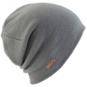 Coal Julietta Hat Charcoal