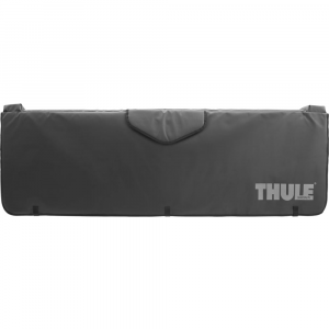 Thule 824 Gate Mate Pad, Large