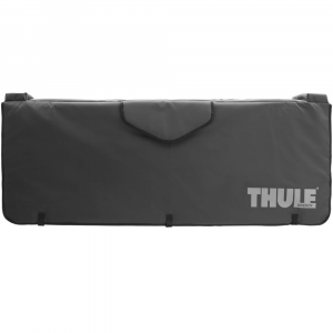 Thule 824 Gate Mate Pad, Small