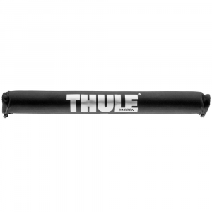 Thule 801 Surf Pads, 24 In.