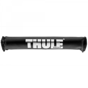 Thule 801 Surf Pads, 18 In.