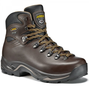 Asolo Men's Tps 520 Gv Evo Backpacking Boots