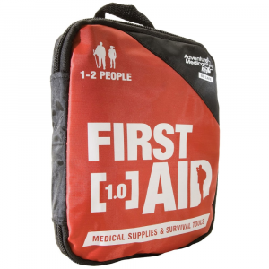 Image of Adventure Medical Kits Adventure First Aid 1.0 Kit
